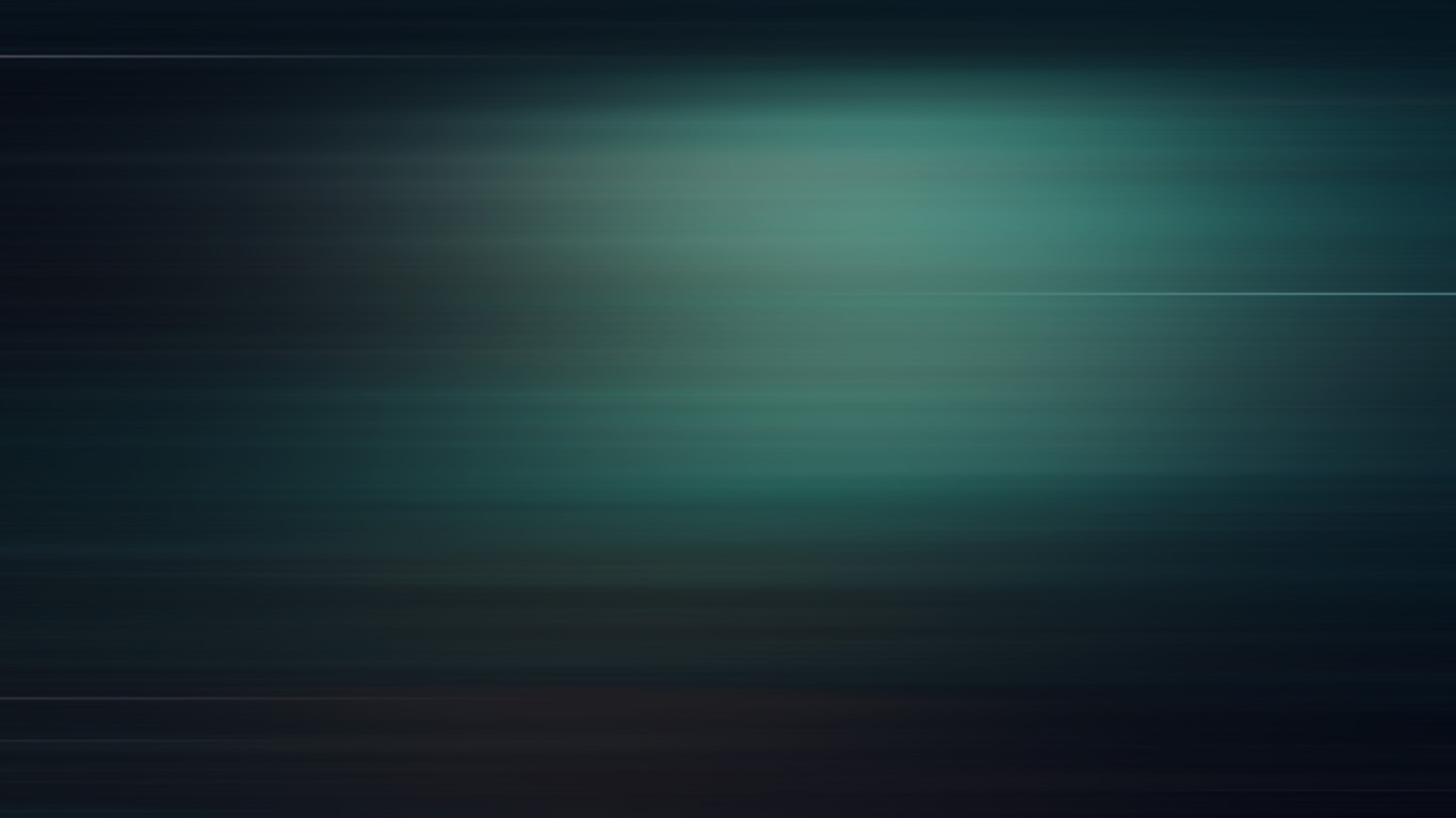 desktop-wallpaper-laptop-mac-macbook-airsf94-dark-blue-motion-gradation-blur-wallpaper