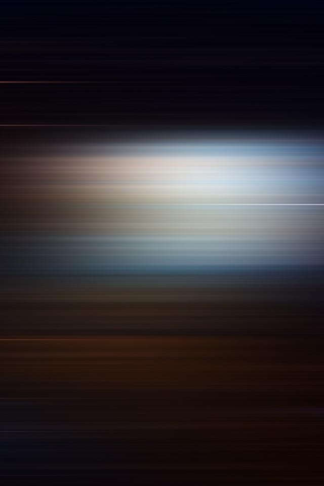 freeios7.com-iphone-4-iphone-5-ios7-wallpapersf95-dark-motion-speed-abstract-gradation-blur-iphone4