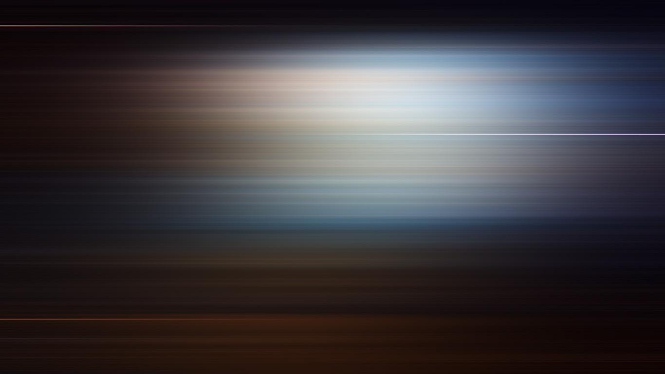desktop-wallpaper-laptop-mac-macbook-airsf95-dark-motion-speed-abstract-gradation-blur-wallpaper