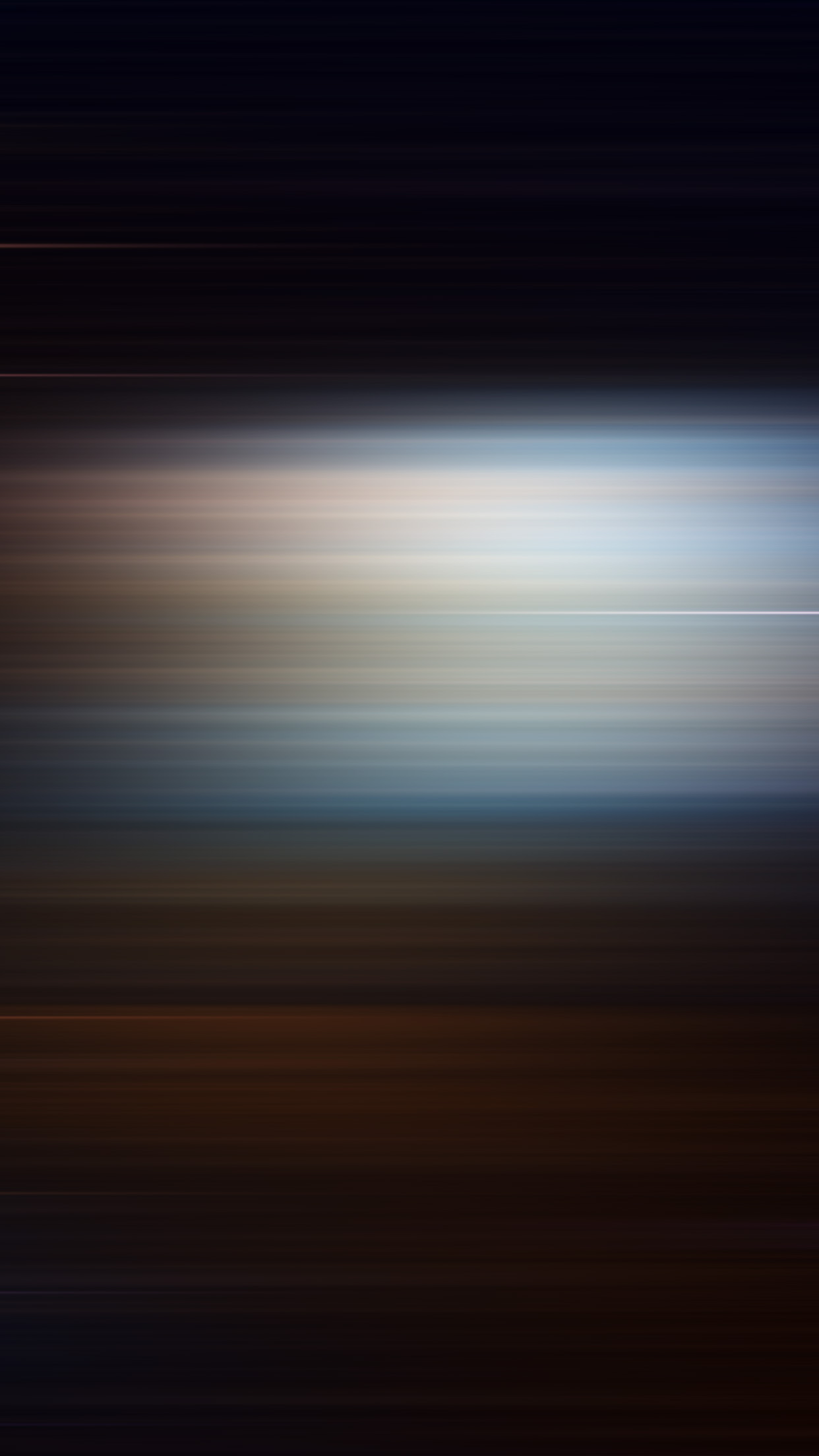 iphone6papers - sf95-dark-motion-speed-abstract-gradation-blur