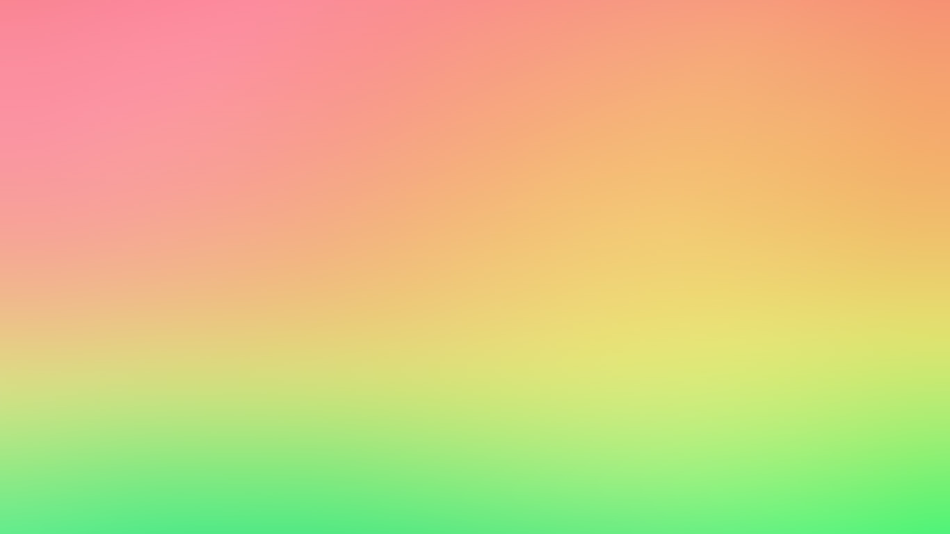 desktop-wallpaper-laptop-mac-macbook-airsf96-rainbow-red-yellow-green-gradation-blur-wallpaper