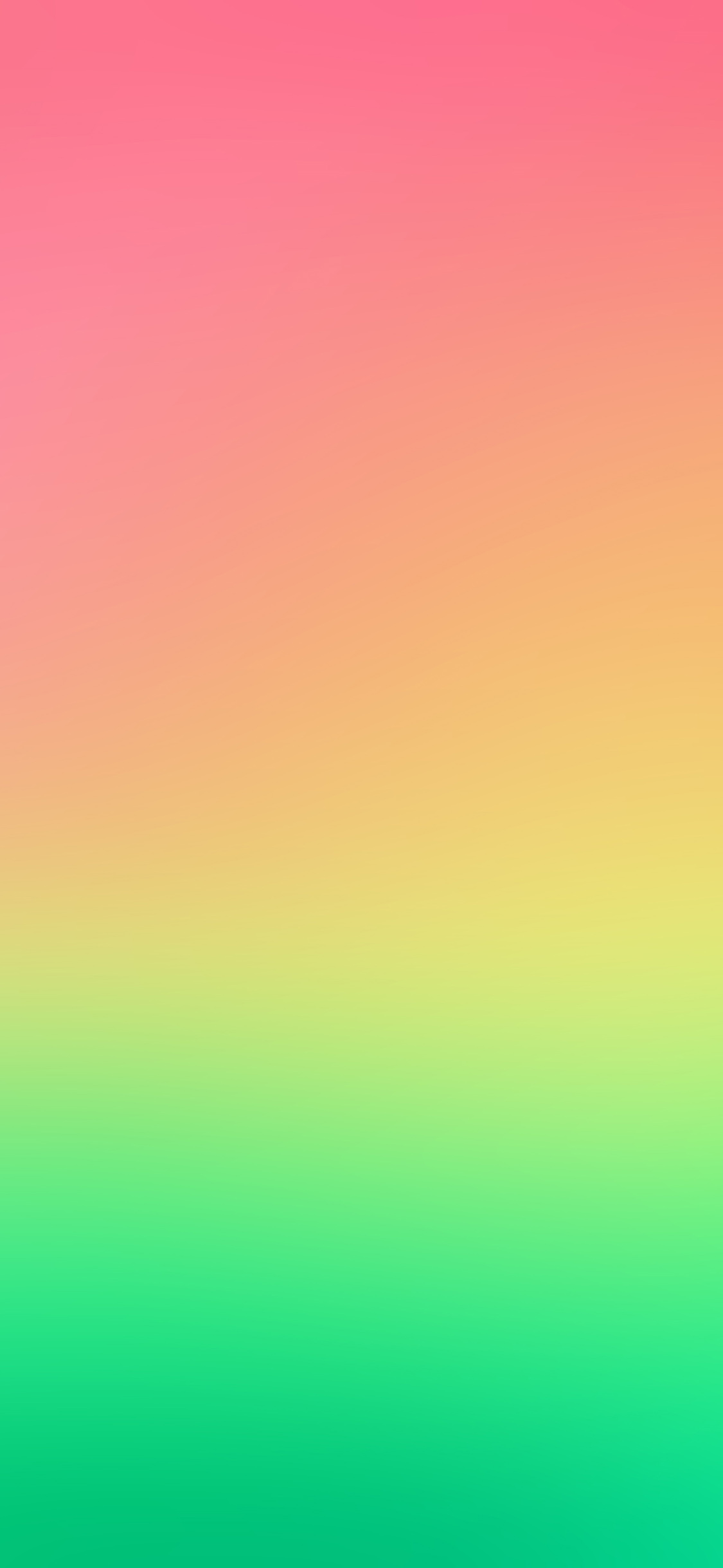 Color Pastel Wallpapers
