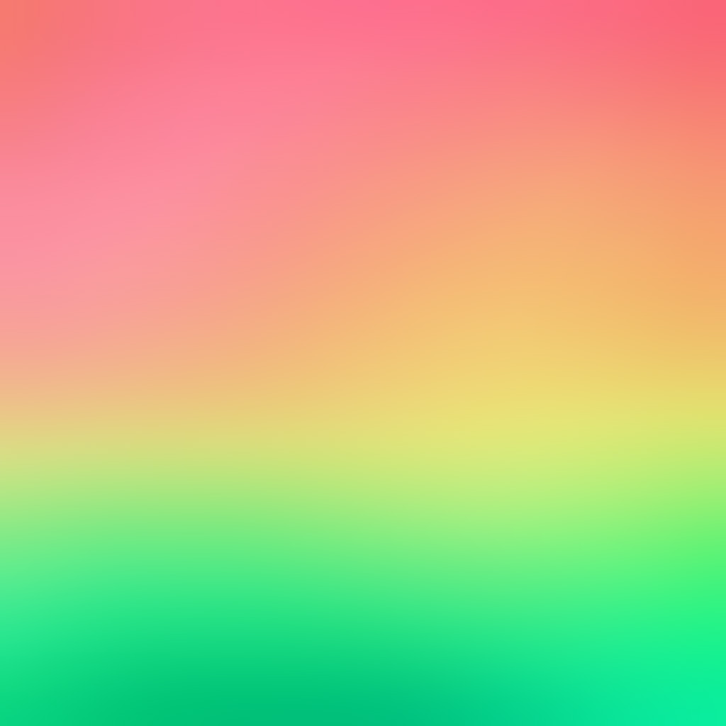 android-wallpaper-sf96-rainbow-red-yellow-green-gradation-blur-wallpaper
