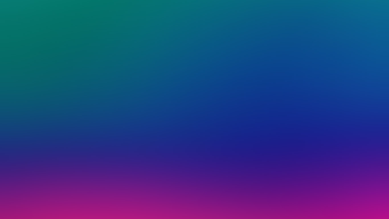 desktop-wallpaper-laptop-mac-macbook-airsf97-rainbow-red-blue-gradation-blur-wallpaper