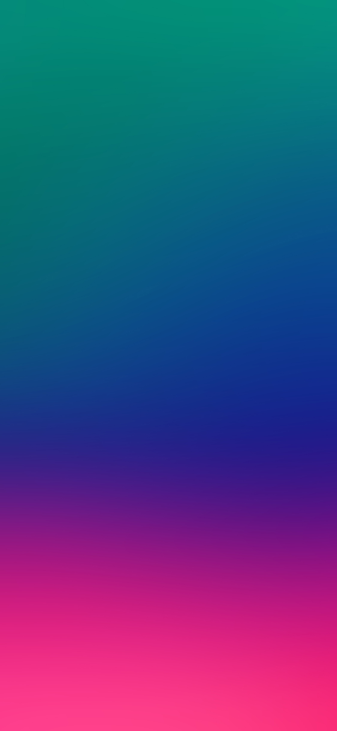 iPhoneXpapers.com-Apple-iPhone-wallpaper-sf97-rainbow-red-blue-gradation-blur