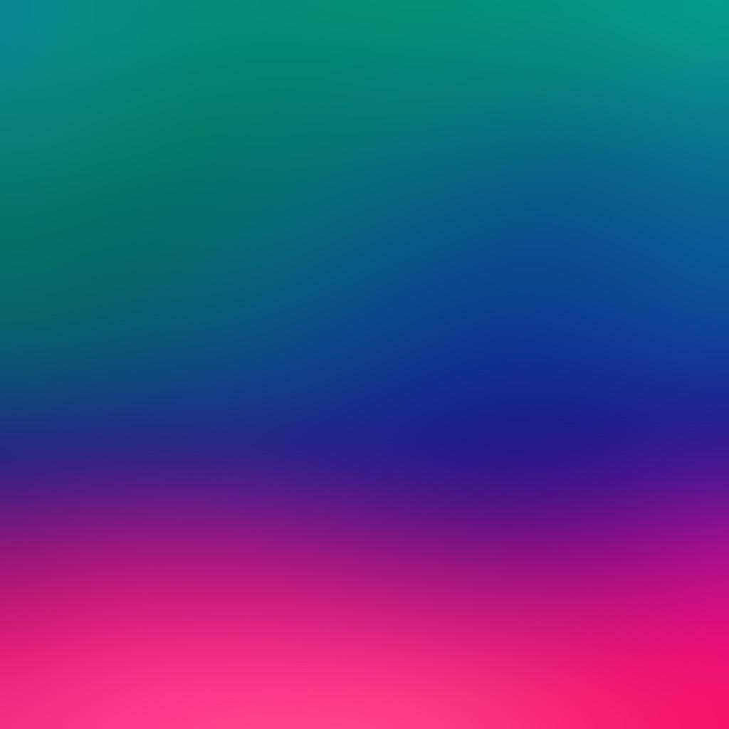 android-wallpaper-sf97-rainbow-red-blue-gradation-blur-wallpaper