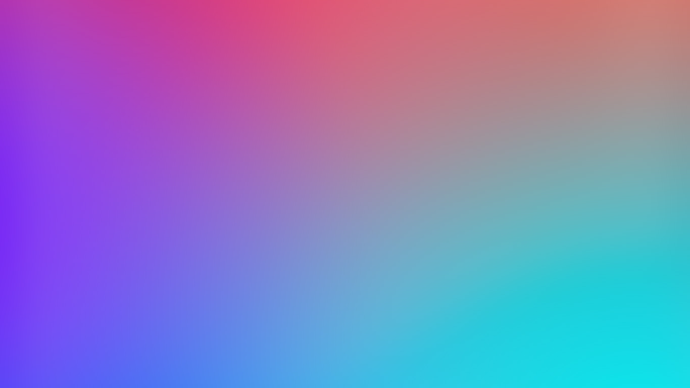 desktop-wallpaper-laptop-mac-macbook-airsf98-ipad-itunes-rainbow-el-capitan-gradation-blur-wallpaper
