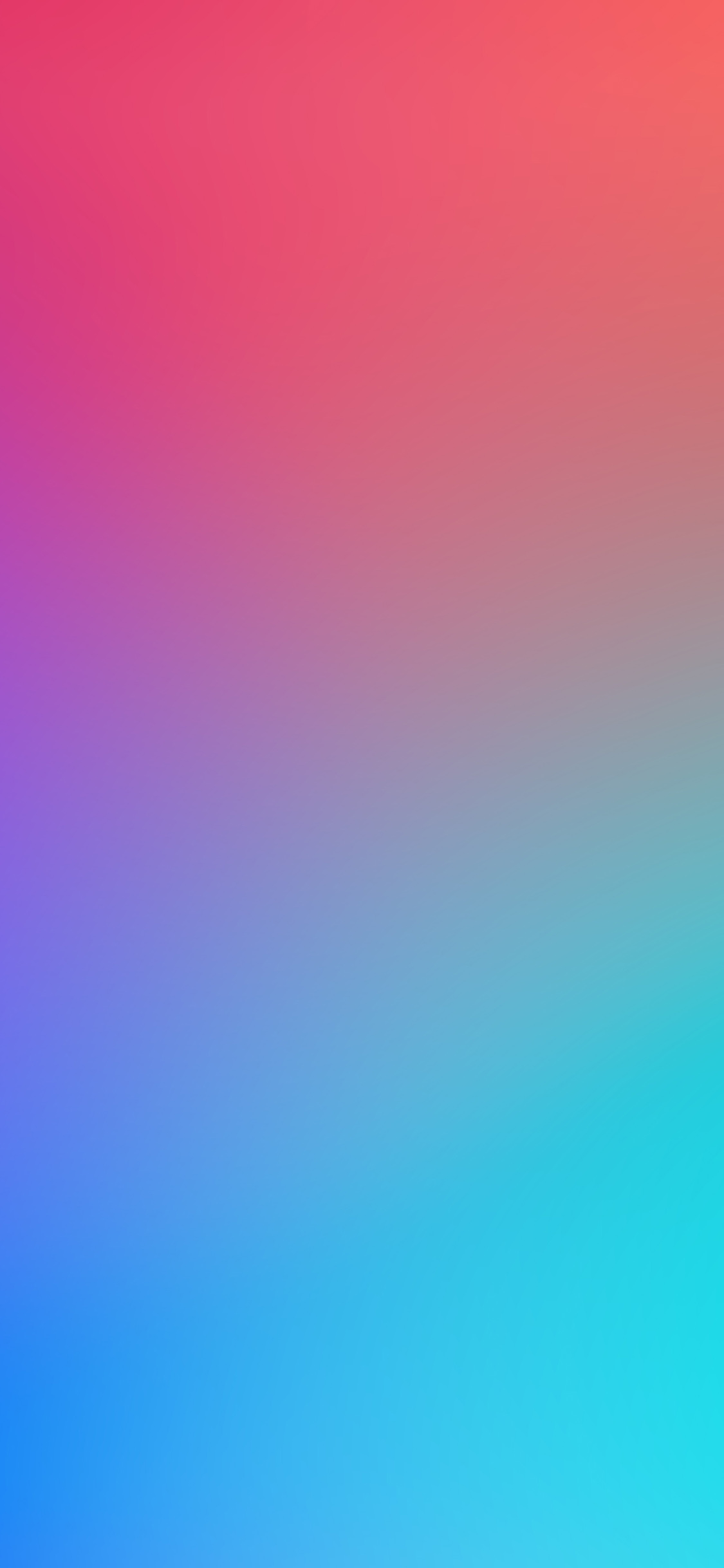 iPhoneXpapers.com-Apple-iPhone-wallpaper-sf98-ipad-itunes-rainbow-el-capitan-gradation-blur