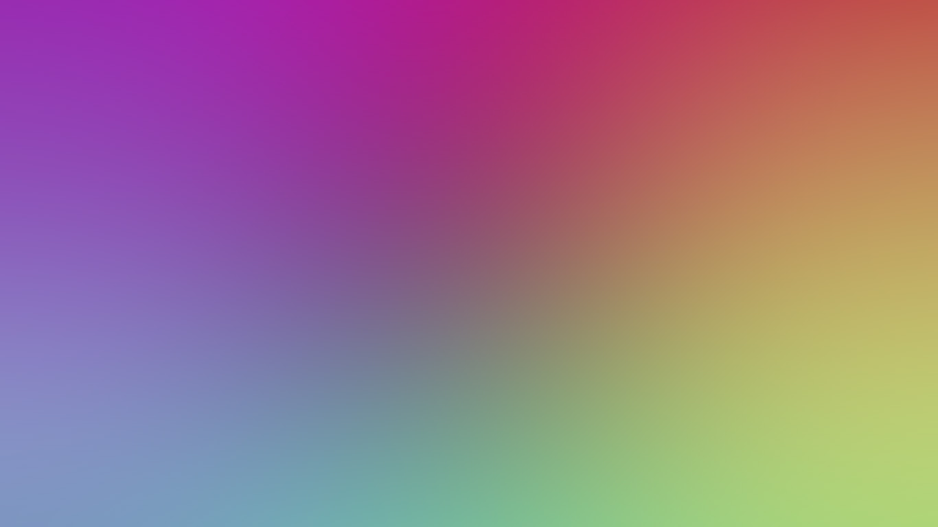 desktop-wallpaper-laptop-mac-macbook-airsf99-rainbow-red-gradation-blur-wallpaper