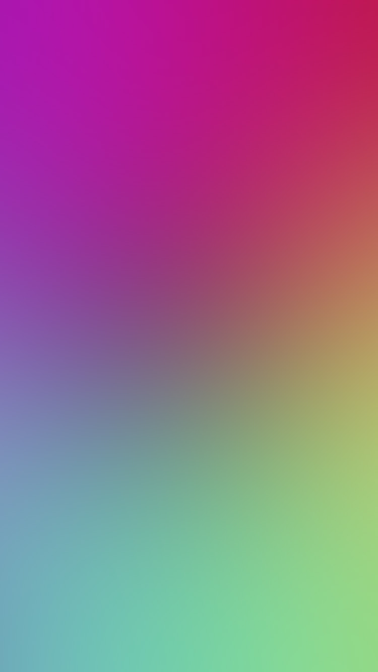 Papers.co-iPhone5-iphone6-plus-wallpaper-sf99-rainbow-red-gradation-blur