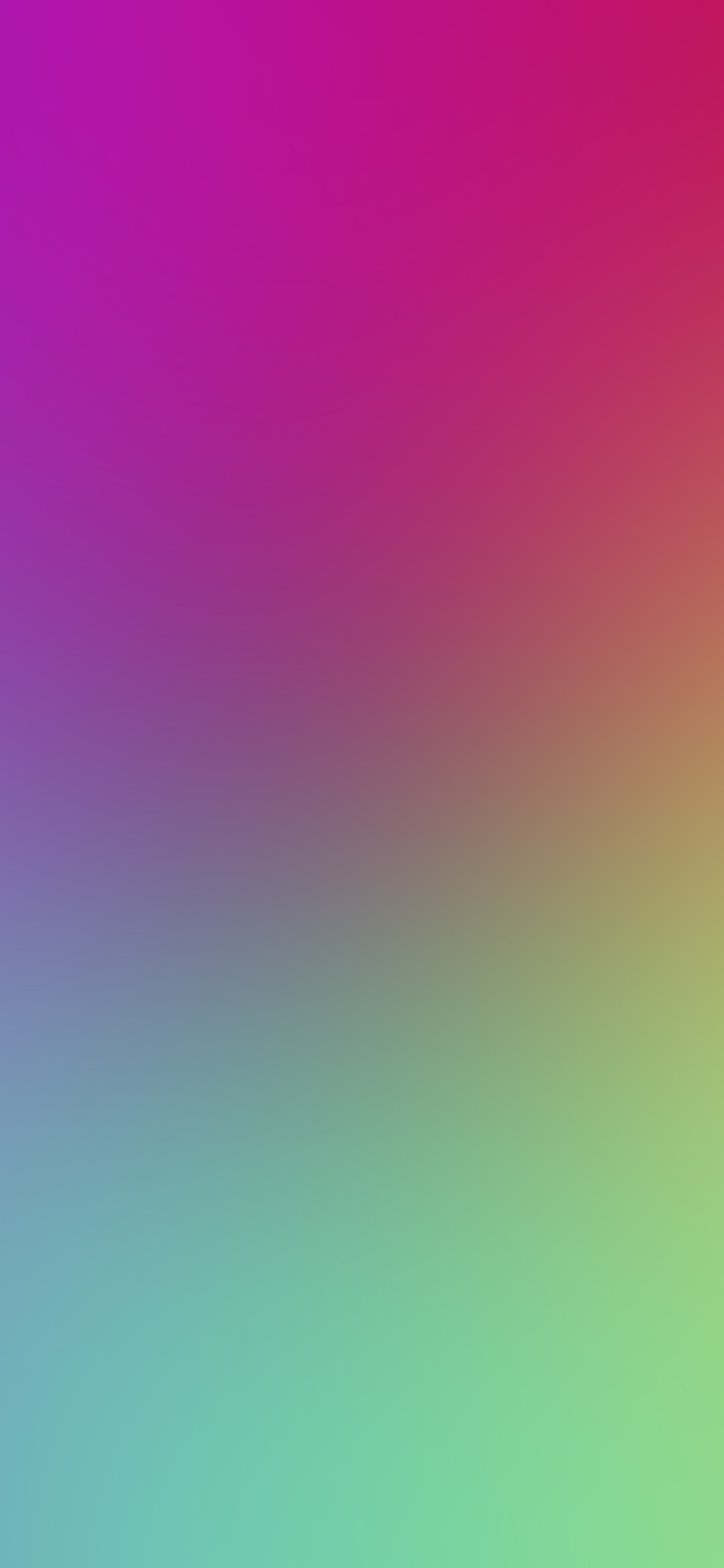 iPhoneXpapers.com-Apple-iPhone-wallpaper-sf99-rainbow-red-gradation-blur