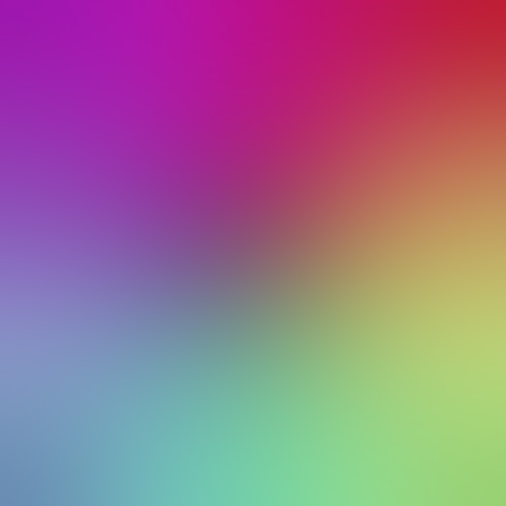 android-wallpaper-sf99-rainbow-red-gradation-blur-wallpaper
