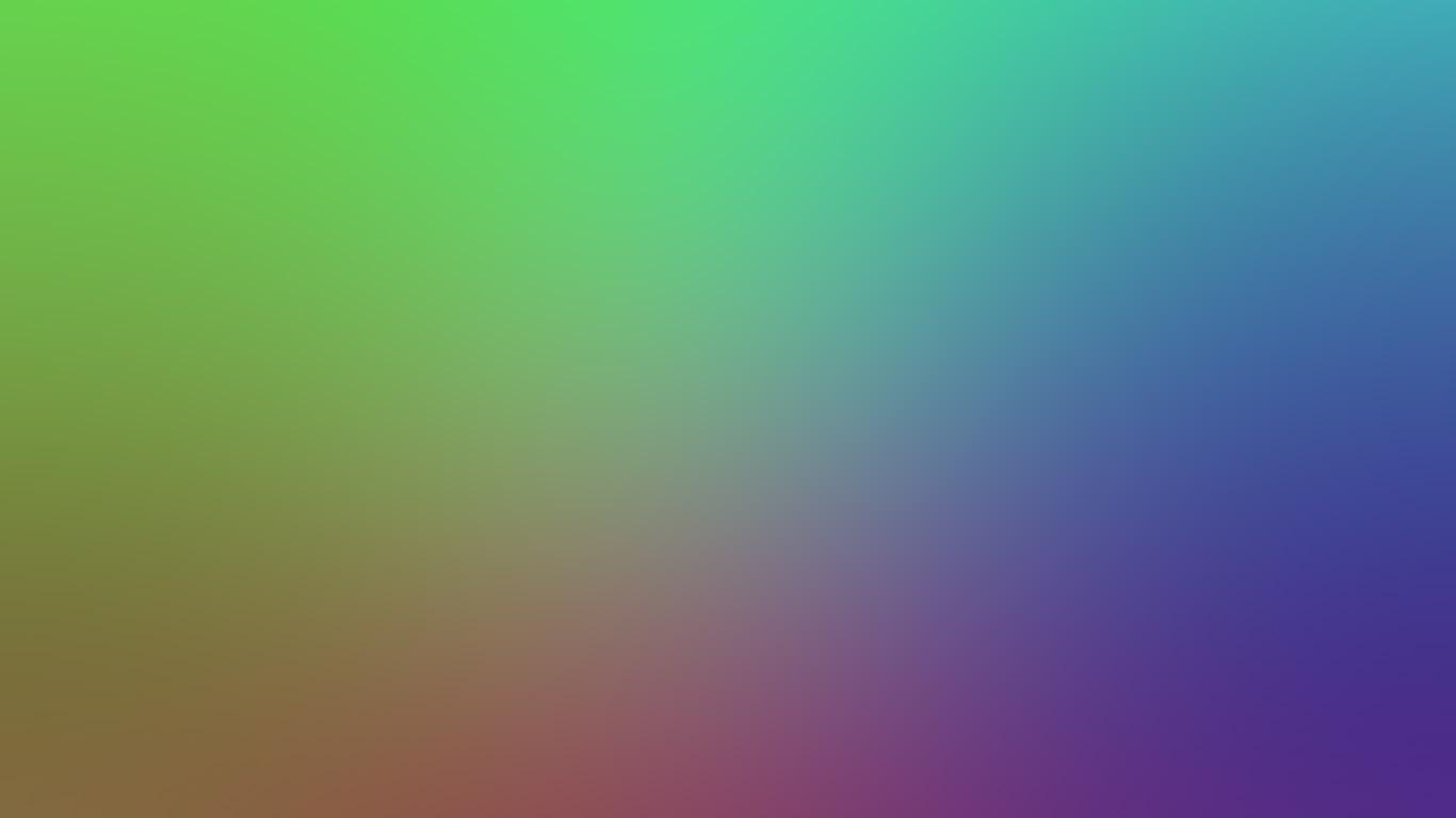 wallpaper-desktop-laptop-mac-macbook-sg00-rainbow-green-gradation-blur-wallpaper