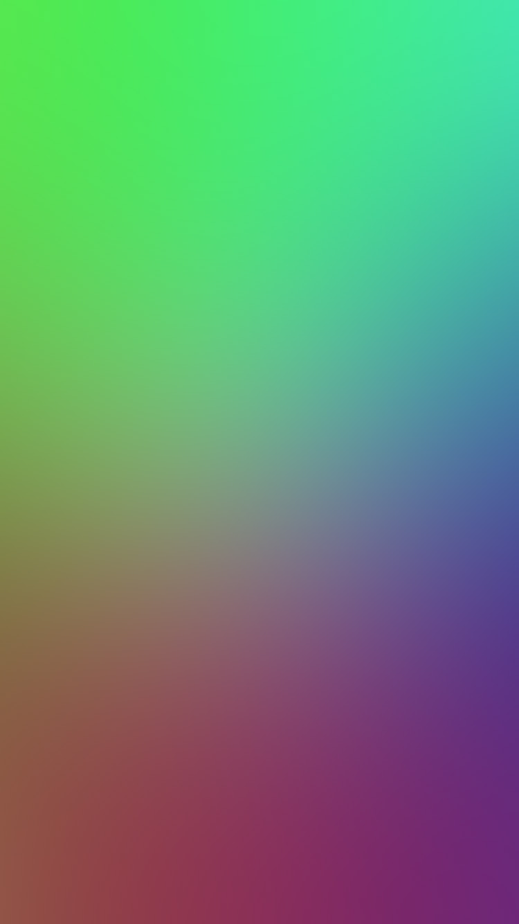 Papers.co-iPhone5-iphone6-plus-wallpaper-sg00-rainbow-green-gradation-blur