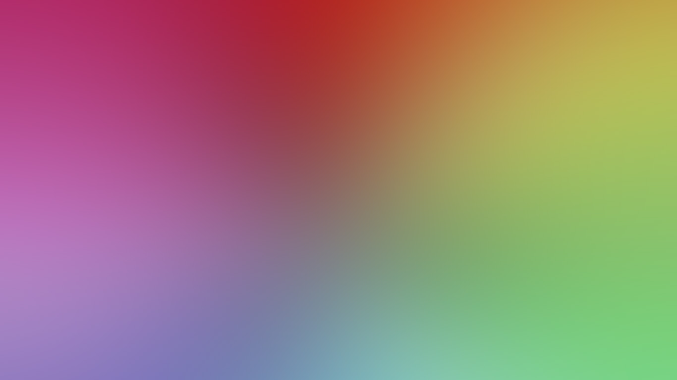 desktop-wallpaper-laptop-mac-macbook-airsg01-rainbow-color-gradation-blur-wallpaper