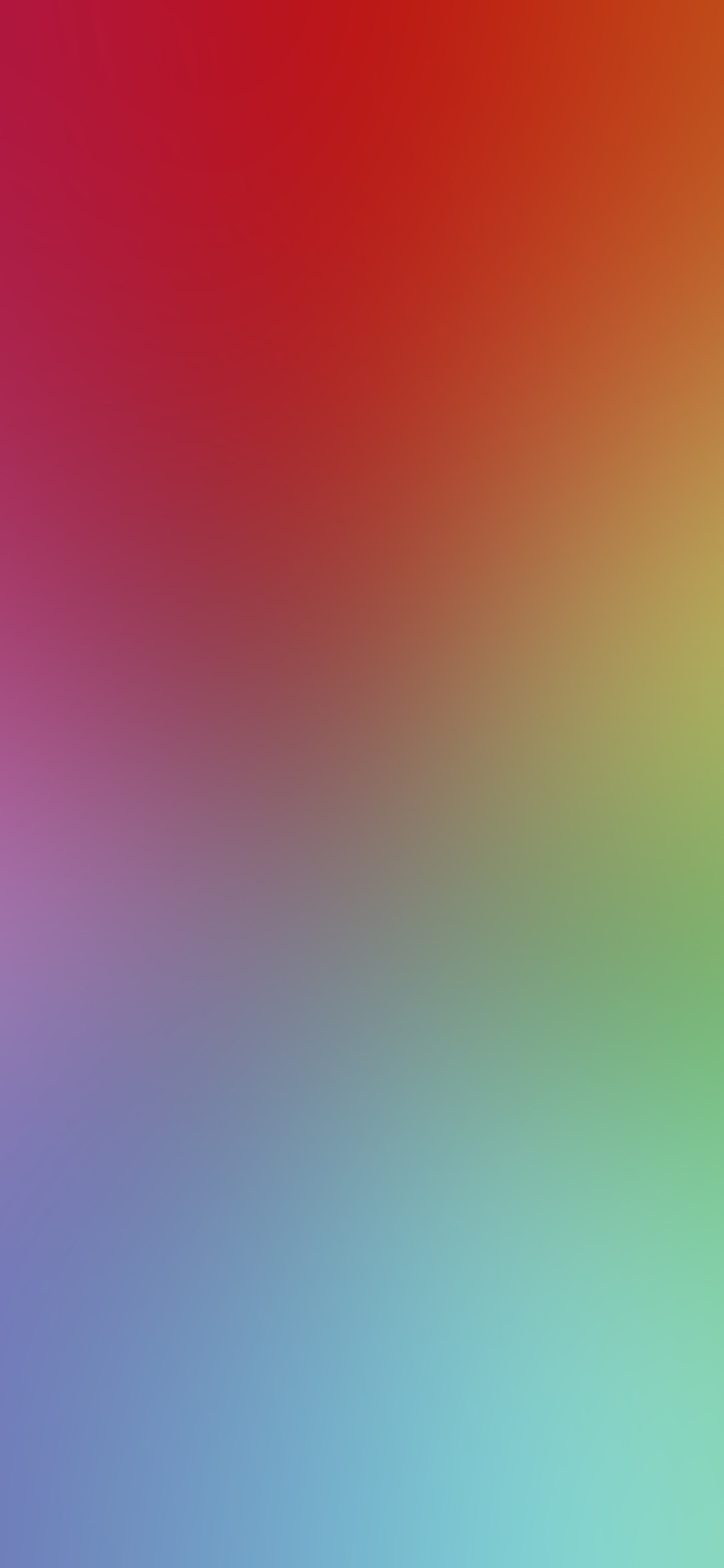 iPhoneXpapers.com-Apple-iPhone-wallpaper-sg01-rainbow-color-gradation-blur