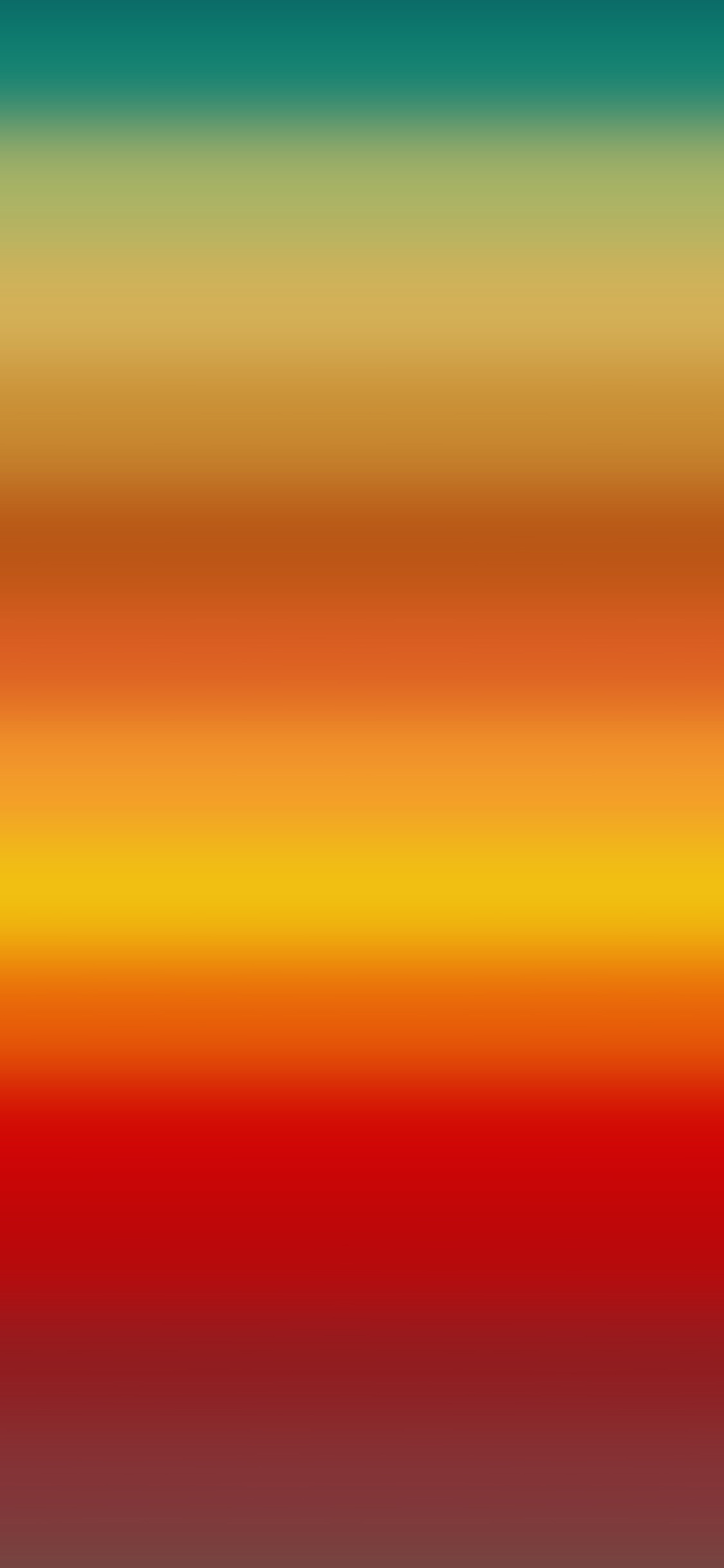iPhoneXpapers.com-Apple-iPhone-wallpaper-sg02-lines-abstract-rainbow-gradation-blur