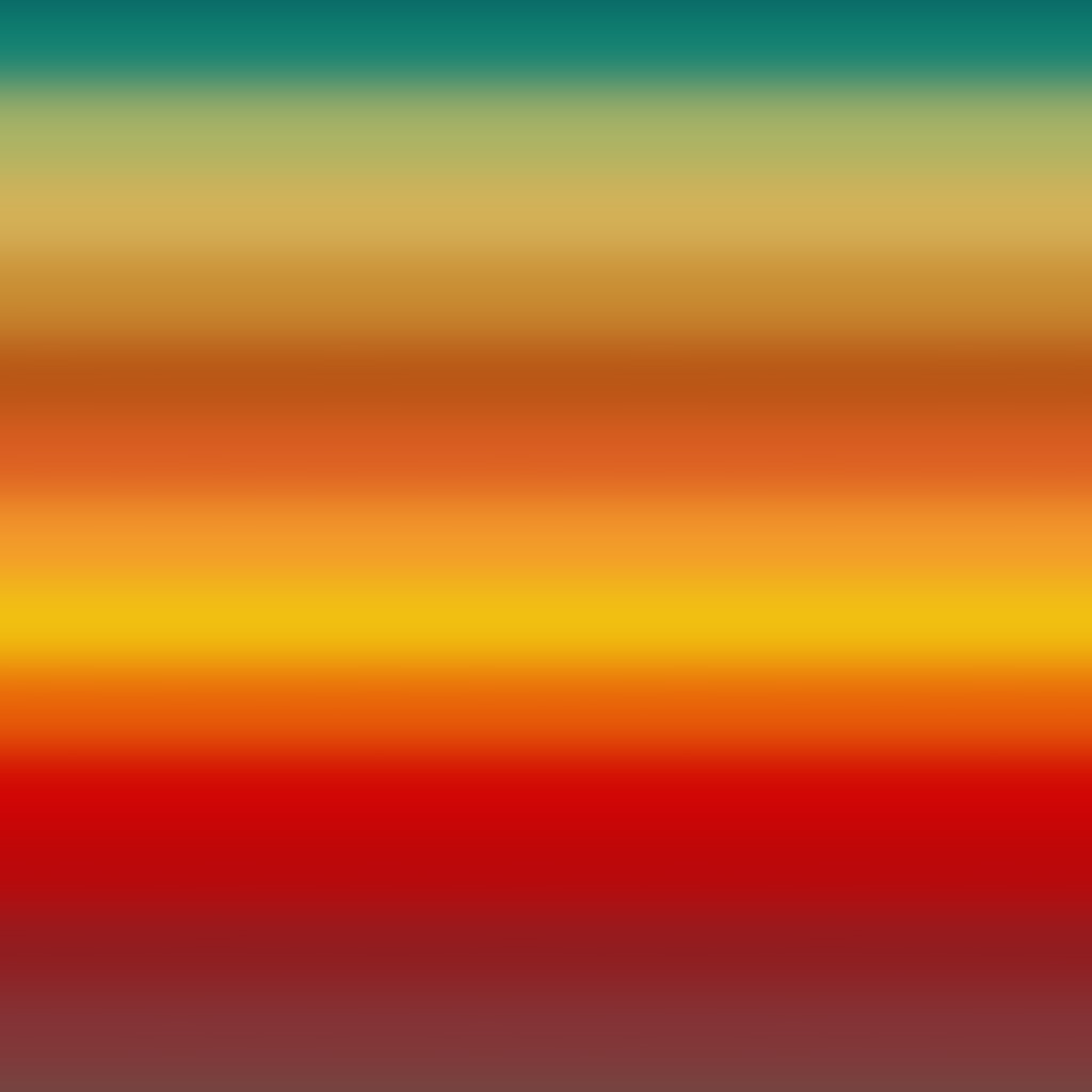 android-wallpaper-sg02-lines-abstract-rainbow-gradation-blur-wallpaper