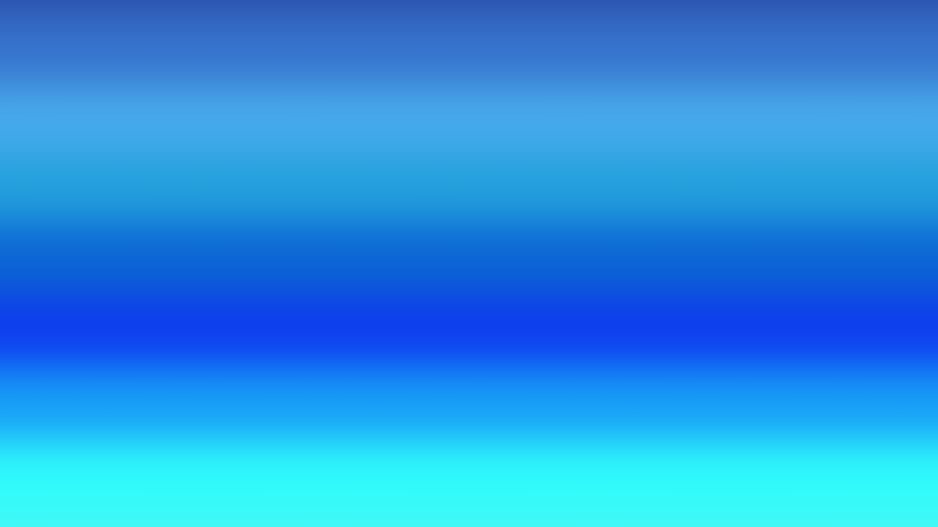desktop-wallpaper-laptop-mac-macbook-airsg03-lines-abstract-rainbow-blue-gradation-blur-wallpaper