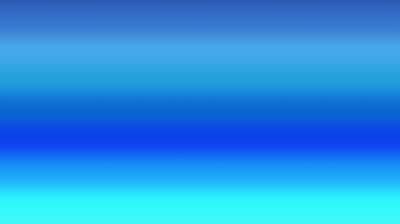 wallpaper-desktop-laptop-mac-macbook-sg03-lines-abstract-rainbow-blue-gradation-blur-wallpaper