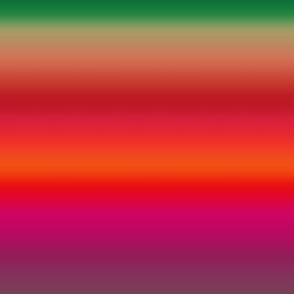 abstract caleido rainbow red - photo #6