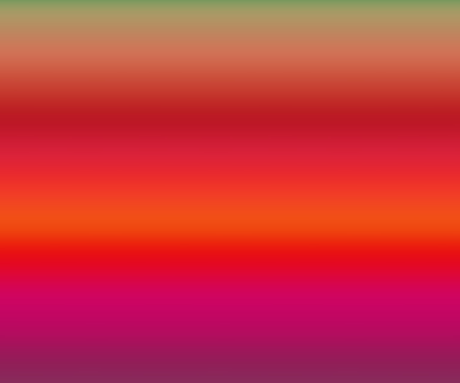 abstract caleido rainbow red - photo #33