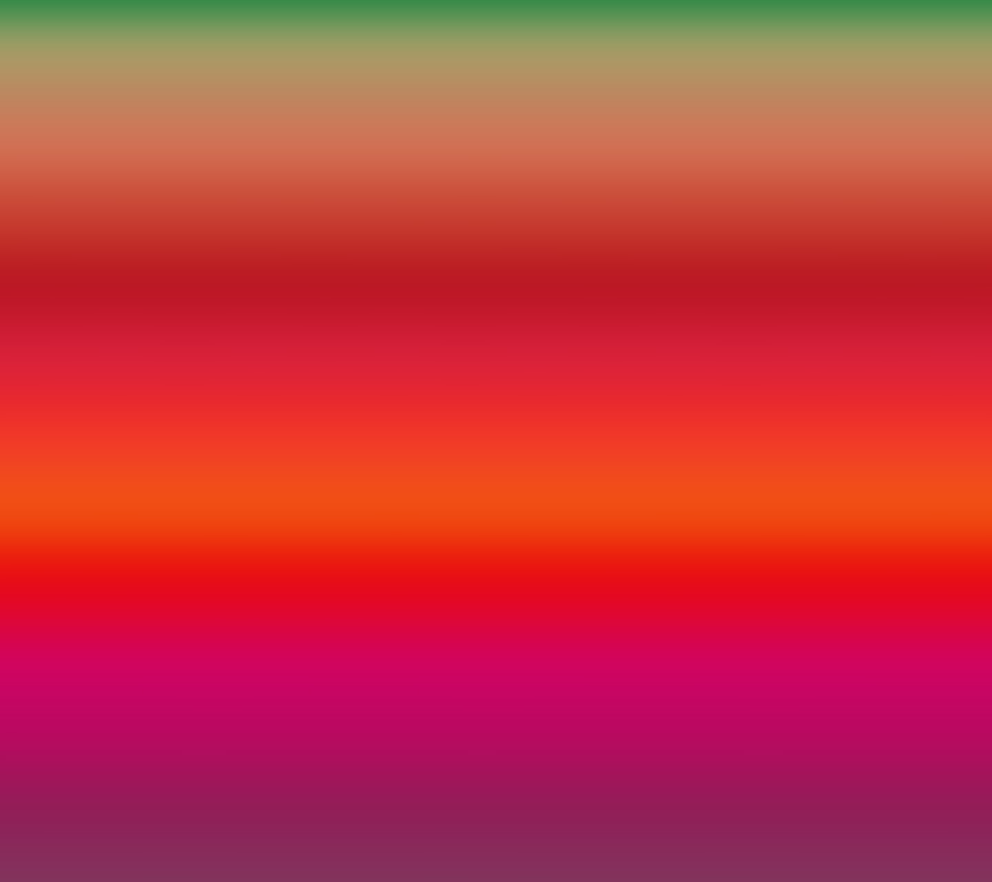 abstract caleido rainbow red - photo #21