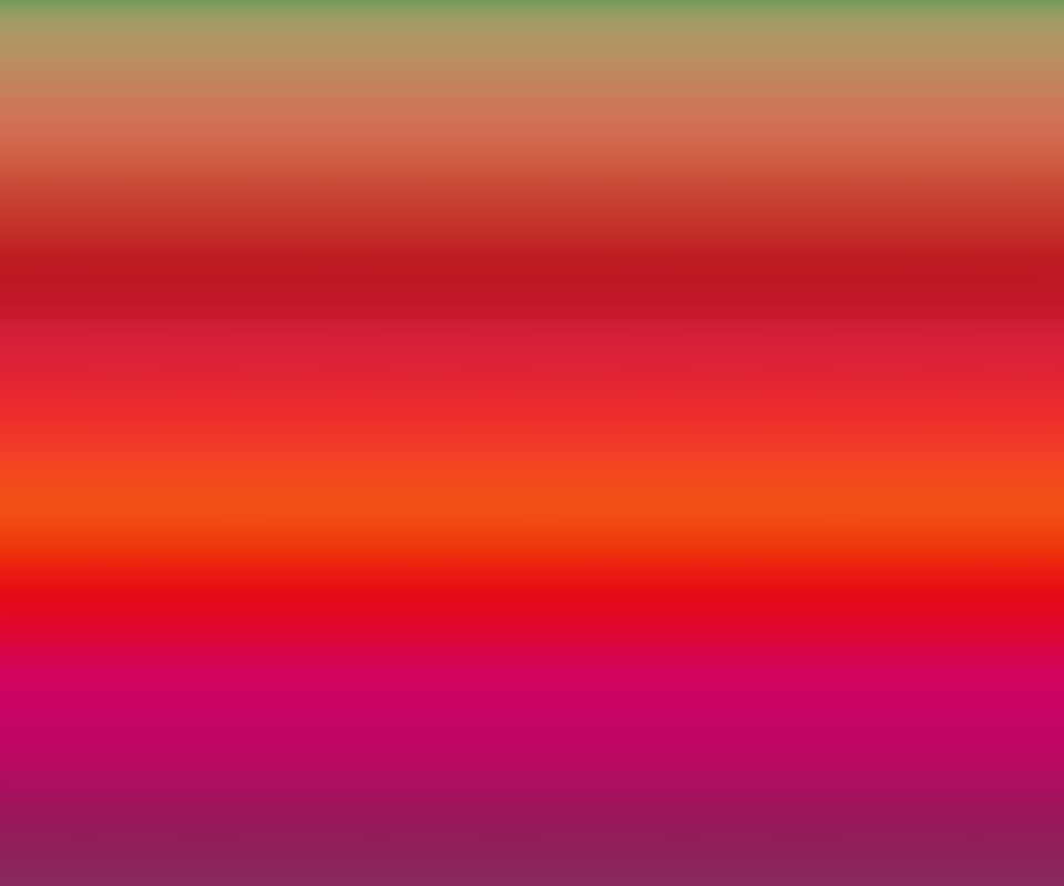 abstract caleido rainbow red - photo #20