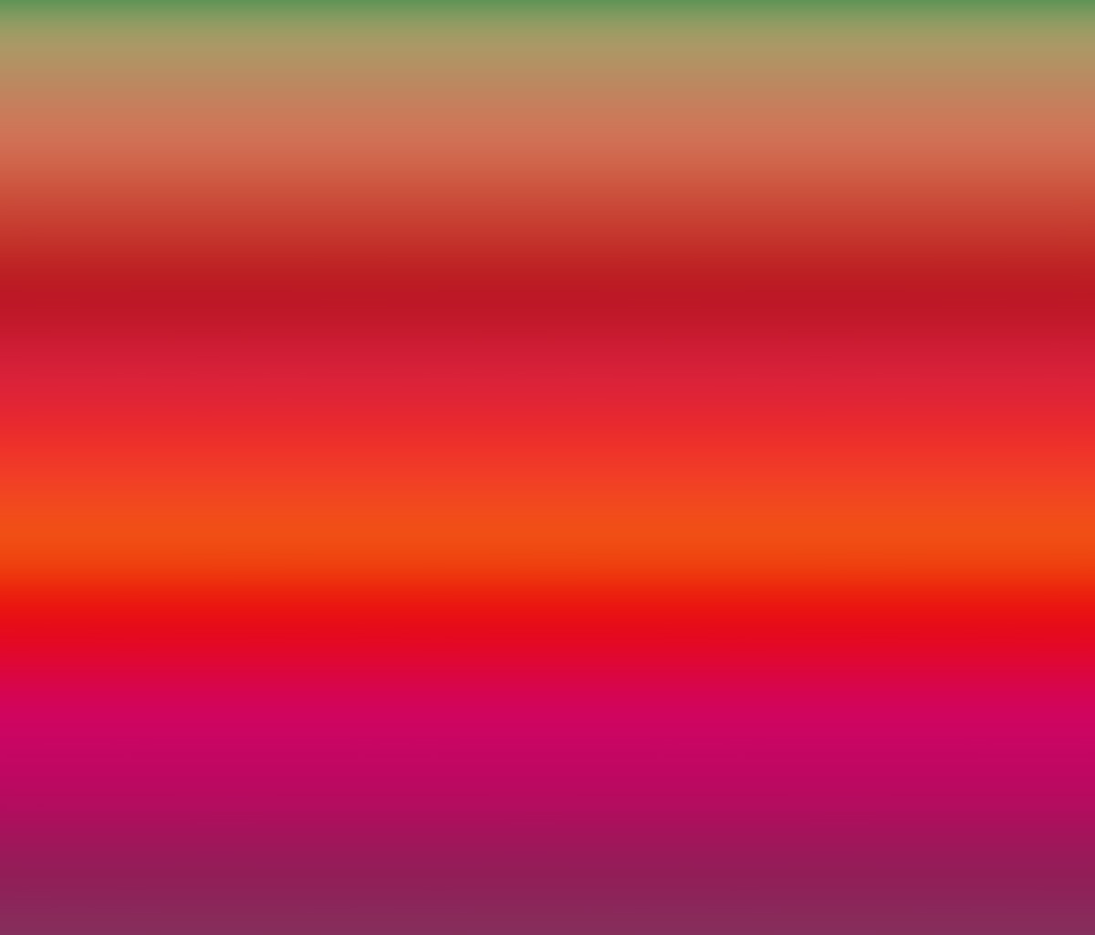 abstract caleido rainbow red - photo #25