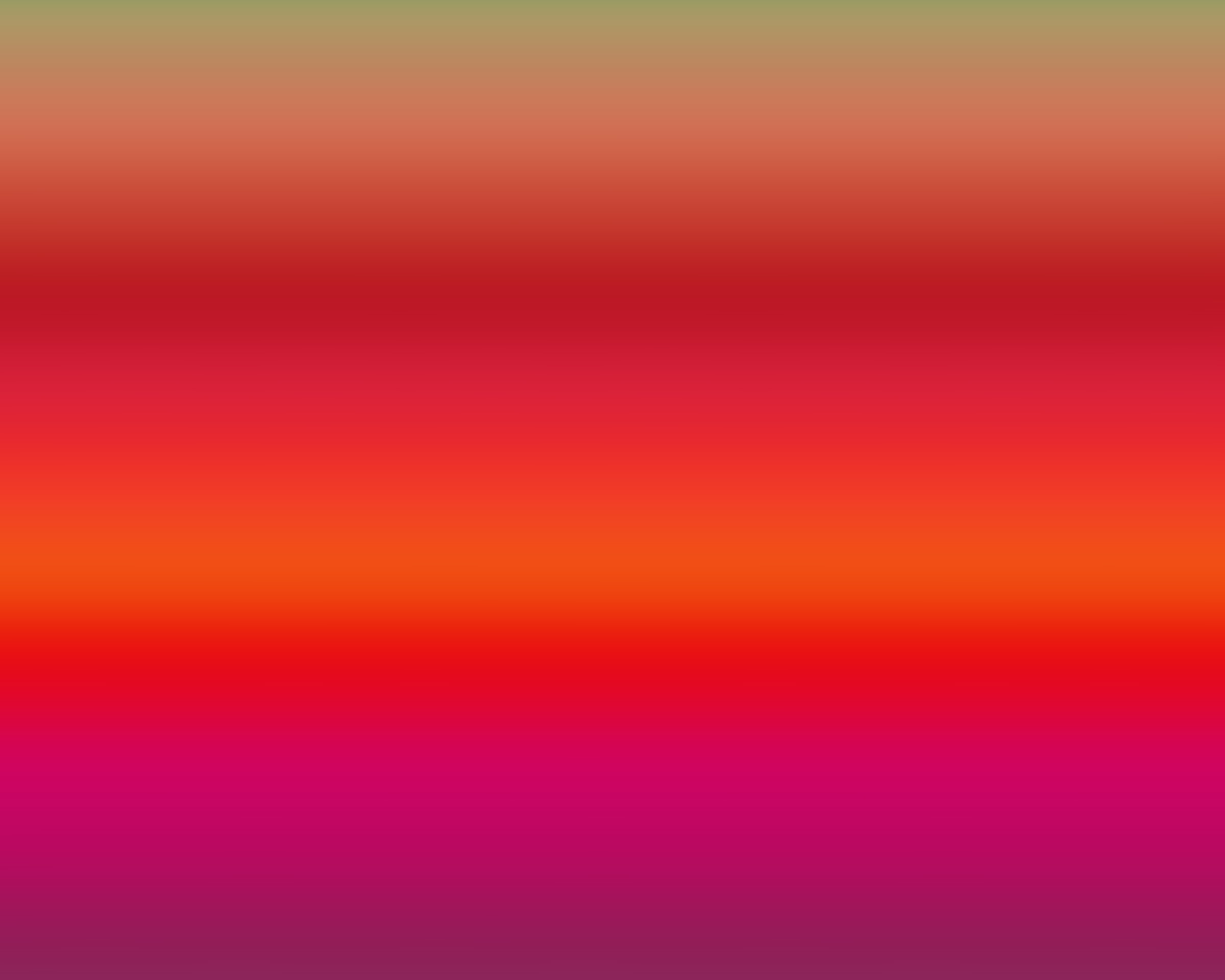 abstract caleido rainbow red - photo #34
