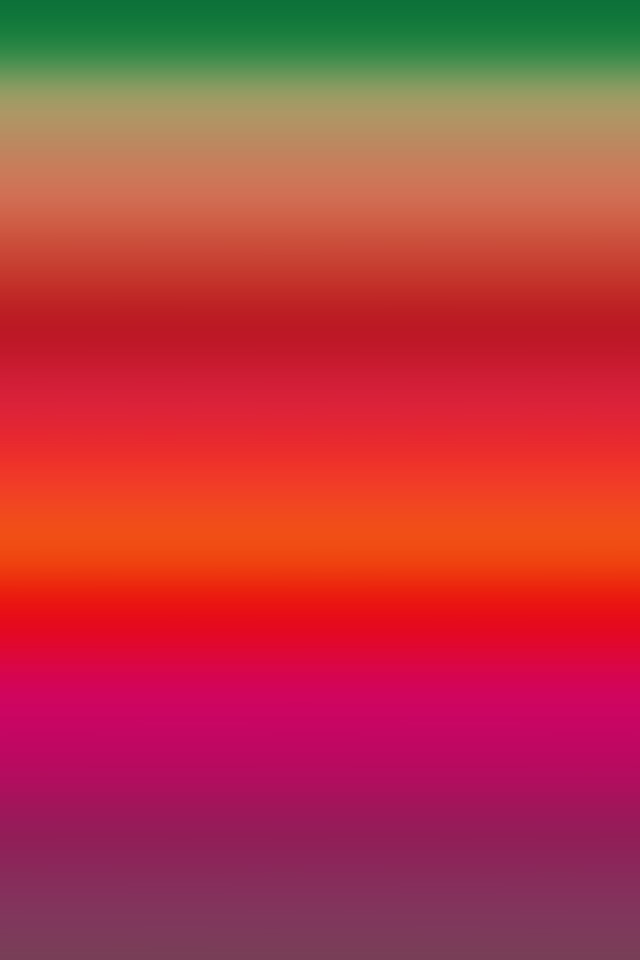 freeios7.com-iphone-4-iphone-5-ios7-wallpapersg04-lines-abstract-rainbow-red-gradation-blur-iphone4