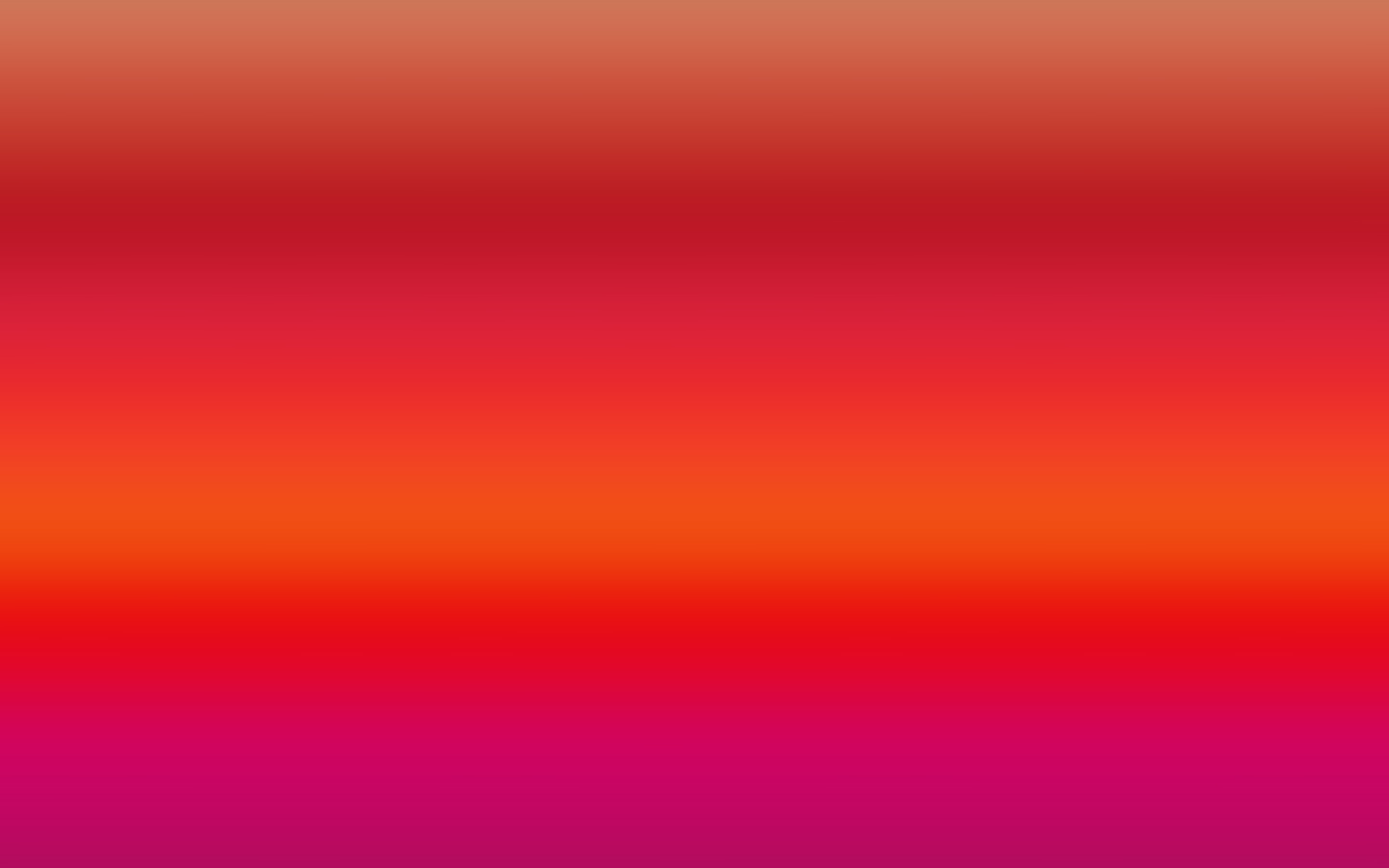 abstract caleido rainbow red - photo #15