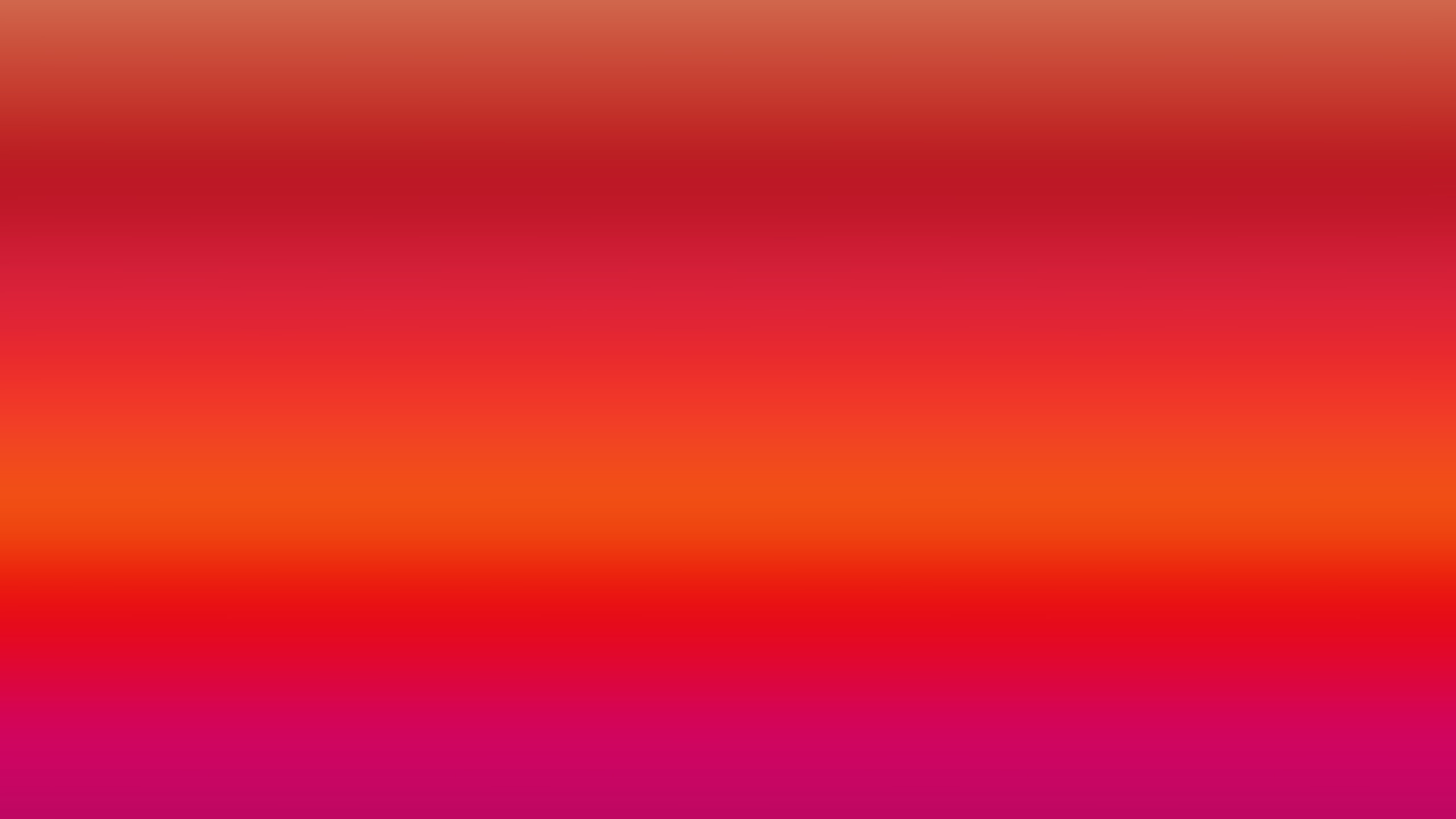 abstract caleido rainbow red - photo #32