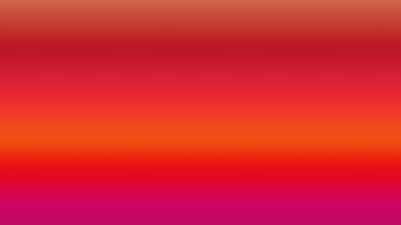 desktop-wallpaper-laptop-mac-macbook-airsg04-lines-abstract-rainbow-red-gradation-blur-wallpaper