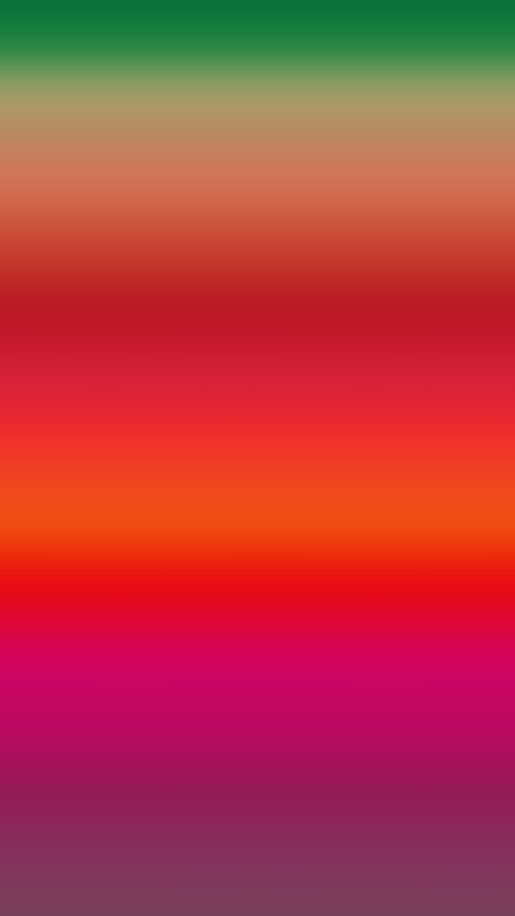 iPhone6papers.co-Apple-iPhone-6-iphone6-plus-wallpaper-sg04-lines-abstract-rainbow-red-gradation-blur