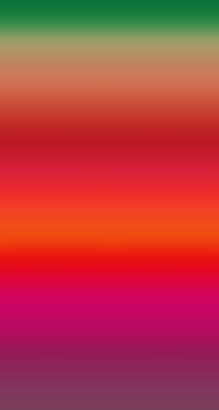 abstract caleido rainbow red - photo #14