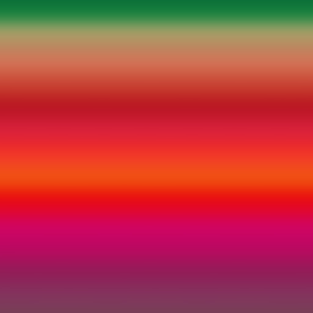 android-wallpaper-sg04-lines-abstract-rainbow-red-gradation-blur-wallpaper