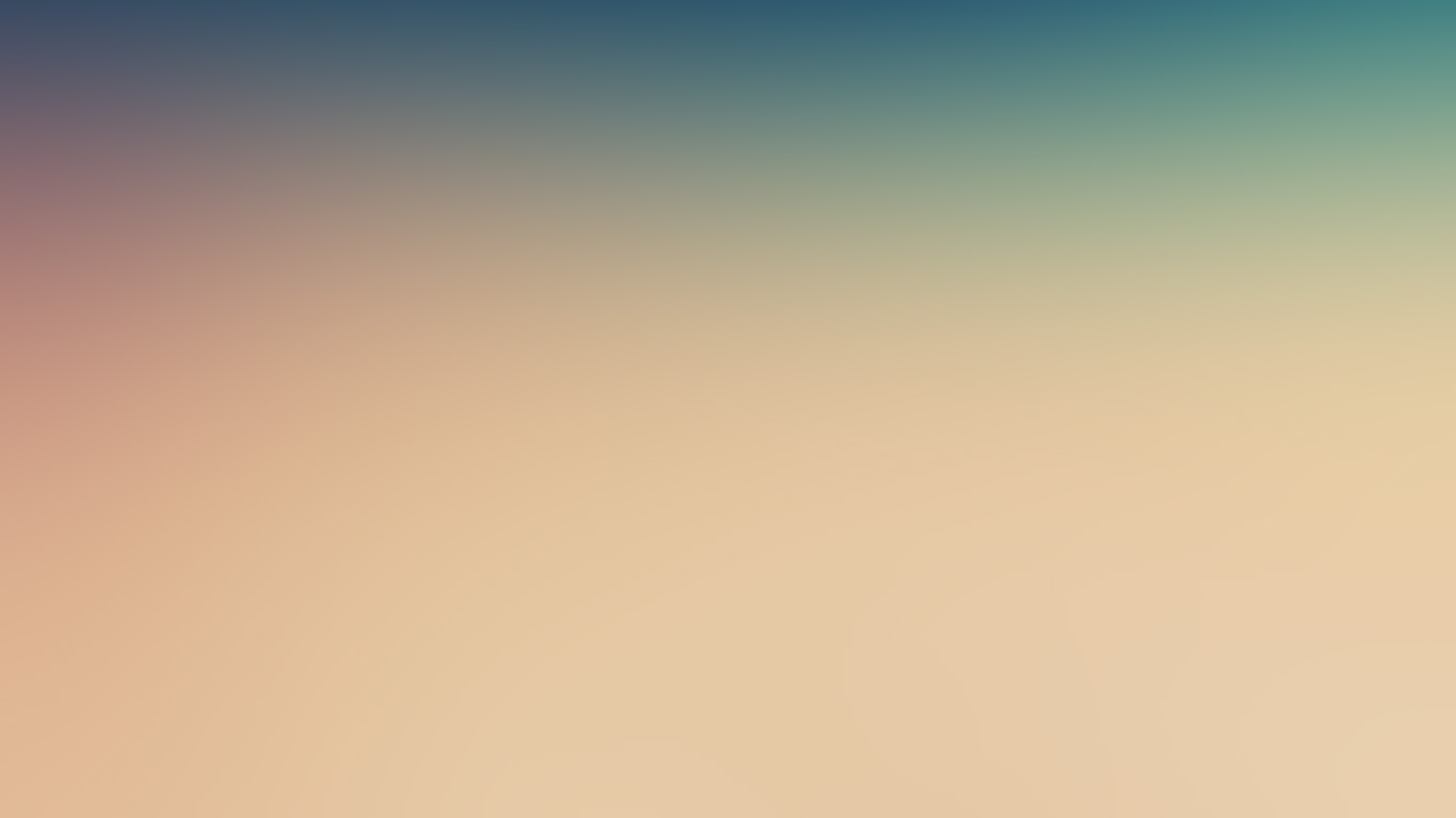 desktop-wallpaper-laptop-mac-macbook-airsg05-soft-yellow-blue-morning-gradation-blur-wallpaper