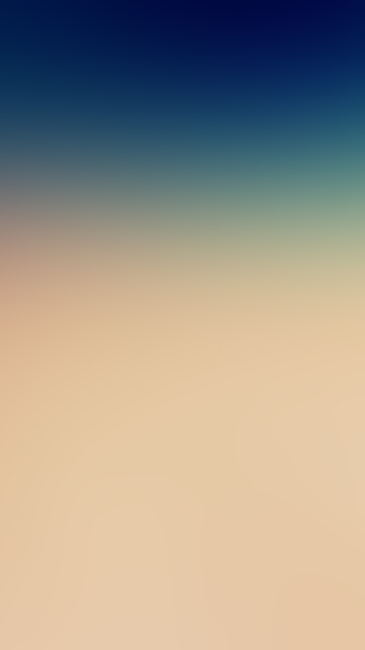 iPhonepapers.com-Apple-iPhone8-wallpaper-sg05-soft-yellow-blue-morning-gradation-blur
