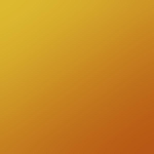 orange wallpaper06 - photo #24