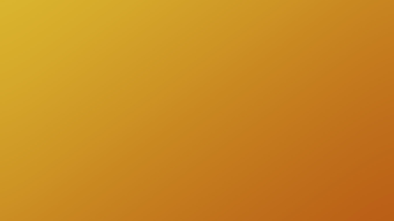 desktop-wallpaper-laptop-mac-macbook-airsg06-orange-sunlight-gradation-blur-wallpaper