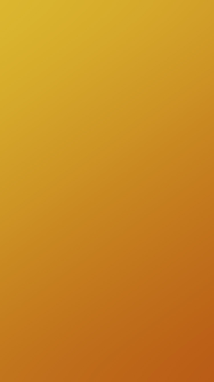 iPhonepapers.com-Apple-iPhone8-wallpaper-sg06-orange-sunlight-gradation-blur