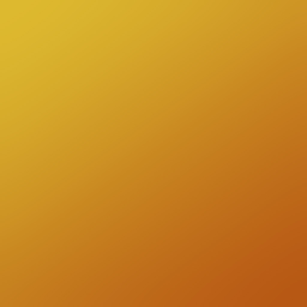 android-wallpaper-sg06-orange-sunlight-gradation-blur-wallpaper