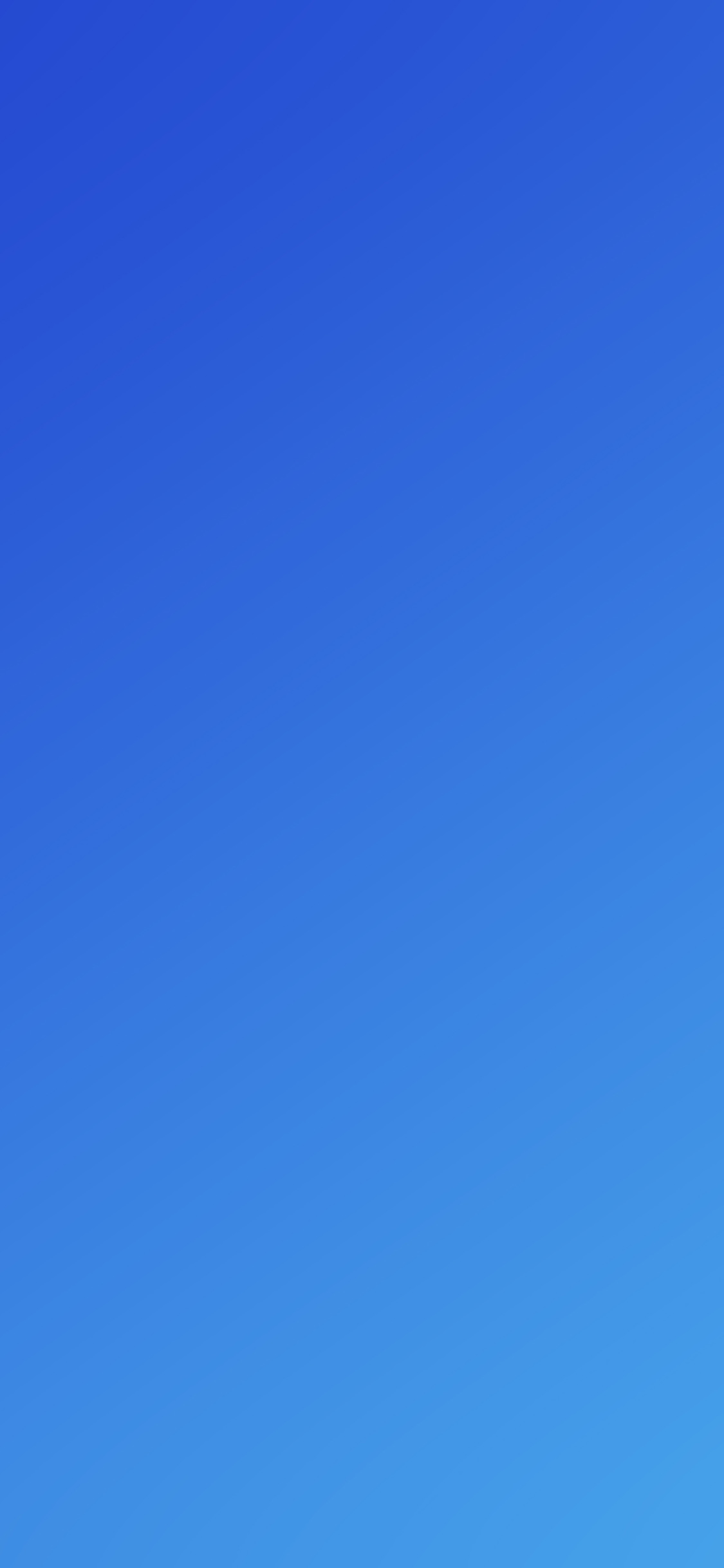 iPhoneXpapers.com-Apple-iPhone-wallpaper-sg07-blue-ray-gradation-blur