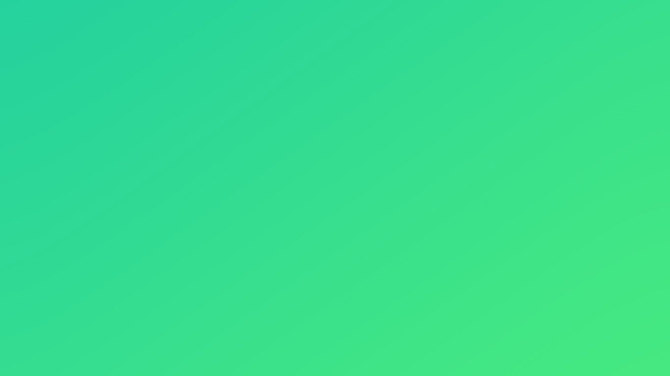 desktop-wallpaper-laptop-mac-macbook-airsg08-green-ray-wood-light-gradation-blur-wallpaper