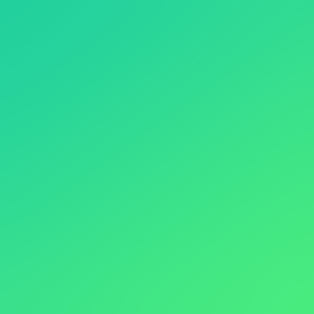 android-wallpaper-sg08-green-ray-wood-light-gradation-blur-wallpaper