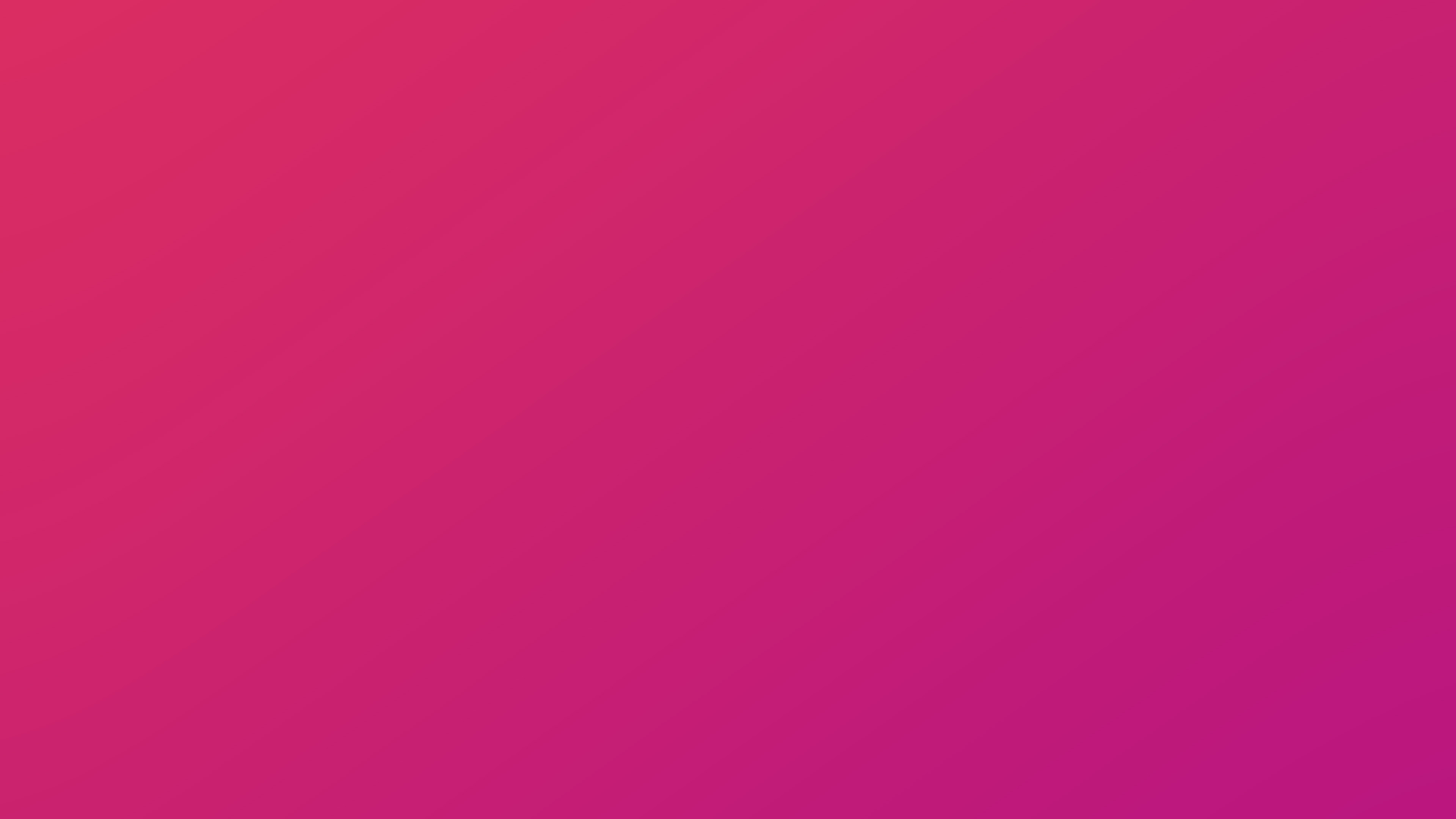 Iphone 11 Wallpaper Cute Purple