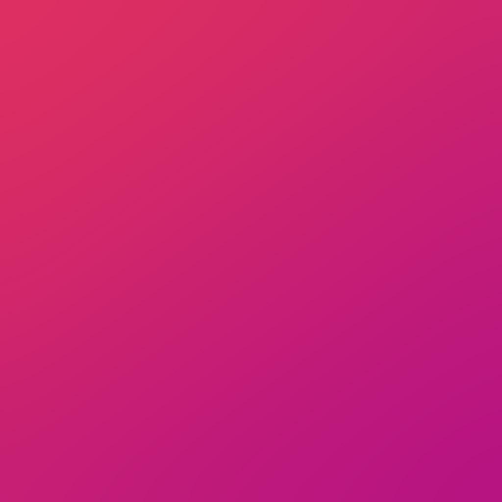 android-wallpaper-sg09-soft-hot-red-pink-gradation-blur-wallpaper