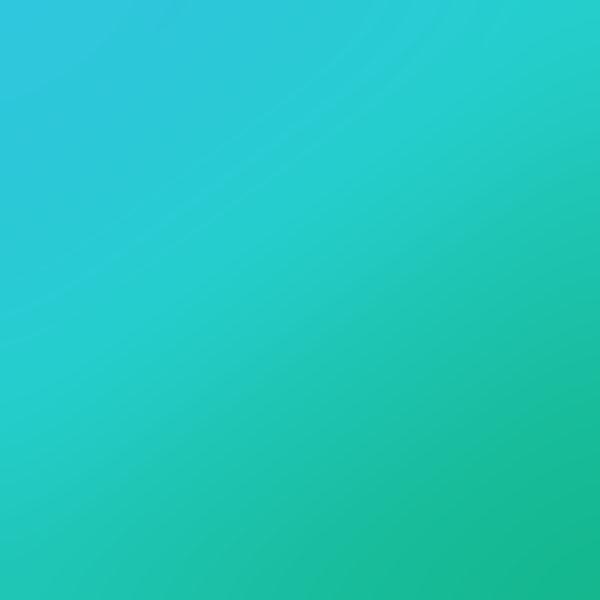 iPapers.co-Apple-iPhone-iPad-Macbook-iMac-wallpaper-sg10-soft-hot-blue-green-gradation-blur-wallpaper