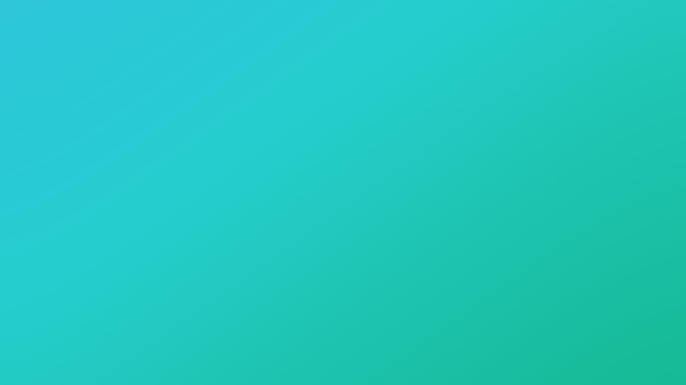 desktop-wallpaper-laptop-mac-macbook-airsg10-soft-hot-blue-green-gradation-blur-wallpaper